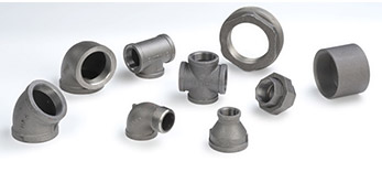 pipe-fittings-homepage