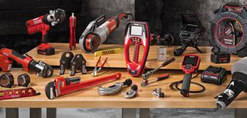 tools-hompage
