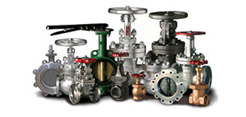 Pipe, Valves, Fittings, Tools, PVF Supplier in Atlanta, GA | Snapper