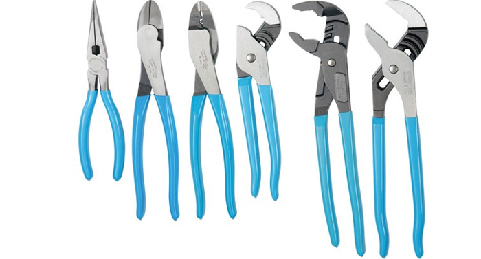 CHANNELLOCK-TOOLS