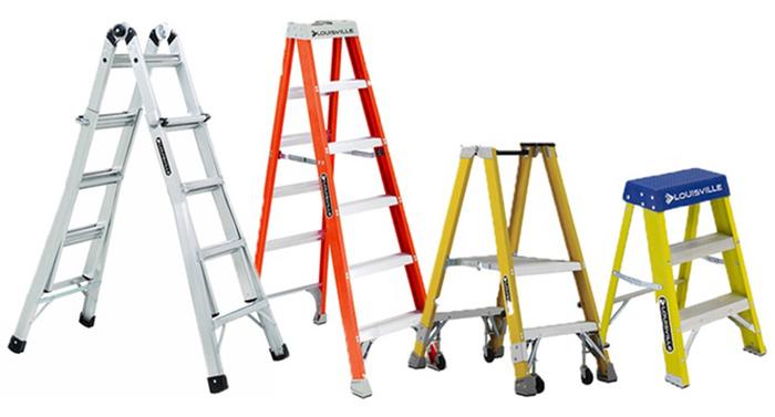 Louisville-Ladders2