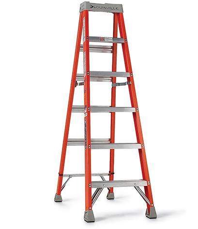Louisville_Ladder-FS1507