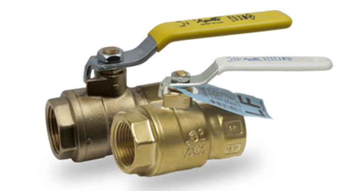 Industrial And Commercial Valves Snapper Industrial Products