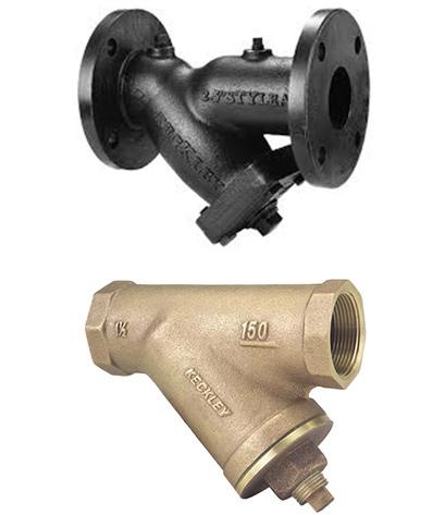 cast-iron-and-bronze-strainer