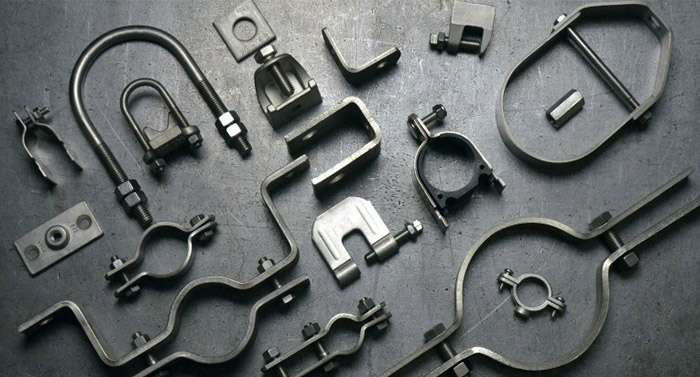 clevis-strut-loop-cushion-clamp-beam-clamp-pipe-hangers