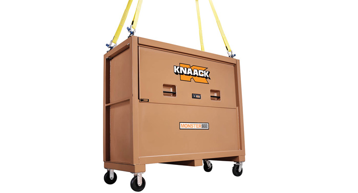 knaack-jobsite-storage-boxes-2