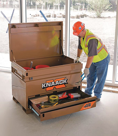 knaack-jobsite-storage-boxes-3