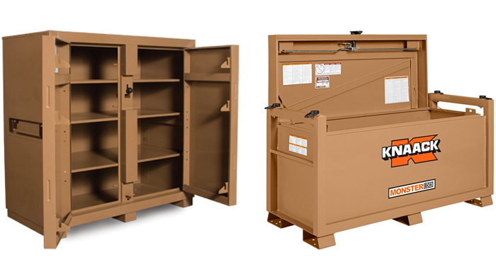 knaack-jobsite-storage-boxes