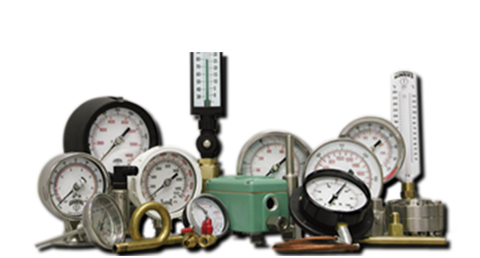 pressure-gauges-thermometers-instruments